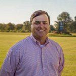 Heartland Catfish VP named Top 50 Under 40 by Mississippi Business Journal