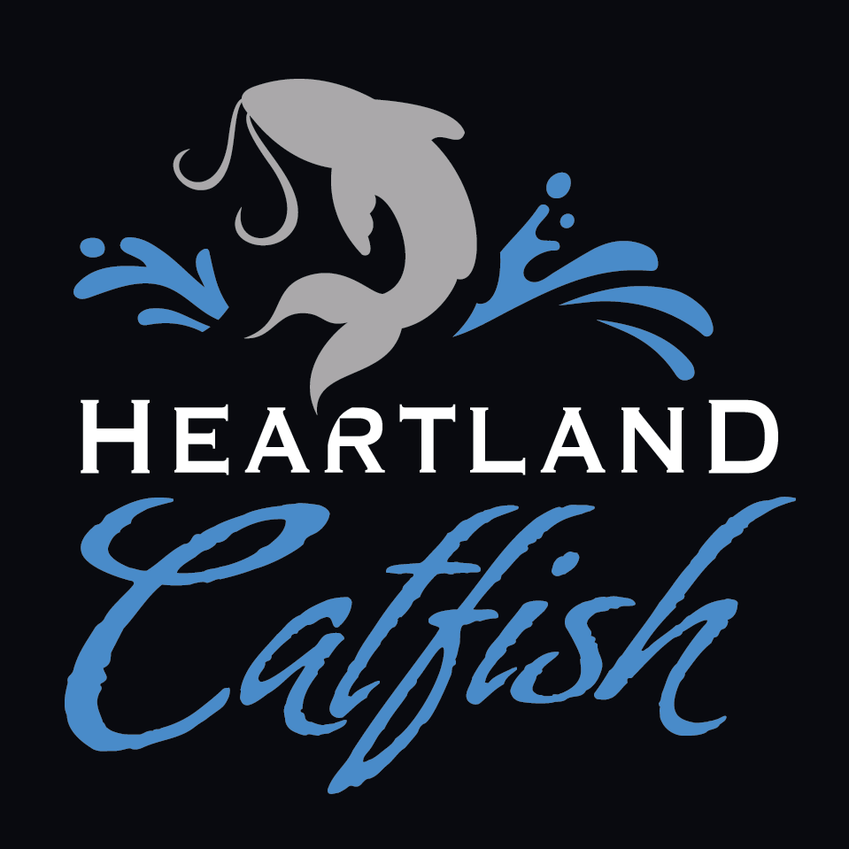 Statement from Heartland Catfish Company: Employee Tests Positive for COVID-19